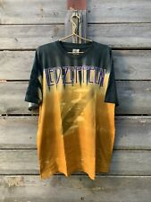 vintage led zeppelin t shirt XL XXL