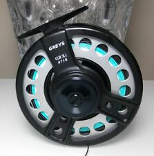 GREYA GRXi Reel Fishing A Must Have Buy It Now Before Its Gone SHIPS FAST