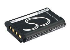 Li-ion Battery for Sony Cyber-shot DSC-RX100/B Cyber-shot DSC-RX100 HDR-AS15 NEW