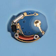 ETA 978.002. Circuit / Coil Module New Old Stock Watch Mvmt Parts Genuine