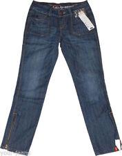 Hosengröße 28 Esprit Damen-Jeans aus Denim