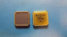 (1PC) AD1B60BJ ANALOG DEVICES 0-BIT, OTHER DSP, GOLD LEADED 44P PLCC