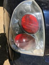 2005-06 Nissan Altima Sedan OEM Left Driver Side Brake/Tail Light 935-300
