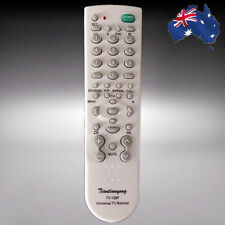 Universal Portable Remote Control Controller for Television TV Set EREMO1391
