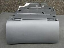 Original Audi A6 S6 4F C6 Handschuhfach schwarz 4F1857035AH 6PS Ablagefach HL iD