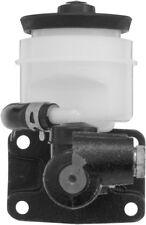 Autopart International 1475-39998 New Master Brake Cylinder