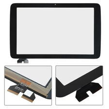 "10.1"" For LG G Pad V700 Tablet Touch Screen Digitizer Glass Replacement Black"