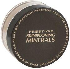 Prestige Cosmetics Gentle Mineral Powder Foundation, Medium Beige 0.23 oz