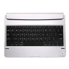 Ultra-Slim Bluetooth Keyboard Keypad for Apple iPad Air 2/1, iPad Pro 9.7