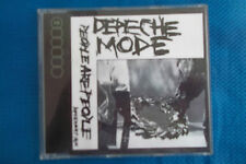 "CD SINGOLO DEPECHE MODE ""PEOPLE ARE PEOPLE"" SDBONG5"