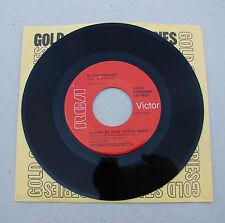 Elvis Presley 447-0620 Loving You / Teddy Bear rare red label * MINT- *