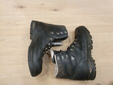 LOWA Trekker Boots Hiking Trekking Shoes Size EU 44 1/2, UK 10, US 11