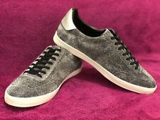 ZARA Limited Edition Men's Shoes Canada Glitter Party, Dress, Casual Shoes US 12