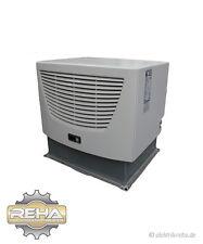 Rittal Luft/Wasser-Wärmetauscher SK 3210500