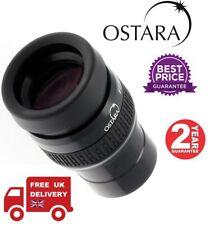 Ostara Flat Field 19mm Eyepiece 1.25 Inch OS336269 (UK Stock)