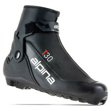 2022 Alpina T30 Cross Country Ski Boots |  | 53551K