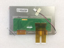 """LCD display screen for INNOLUX 7.0"""" inch AT070TN84 V1 V.1 LCD panel Replacement"""