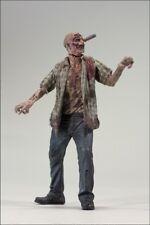 THE WALKING DEAD  RV ZOMBIE  Action Figure McFarlane Series 6
