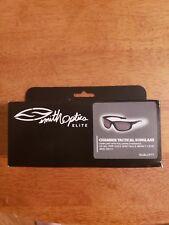 b08bda8018f Smith Optics Elite In Men s Sunglasses for sale