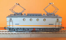 NEUF***** ROCO 43460 HO - MOTRICE BB 8251 SNCF + PANTOS CARMINA