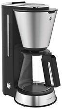 WMF KÜCHENminis Aroma Filterkaffeemaschine mit Glaskanne, 760 W für 5 Tasse