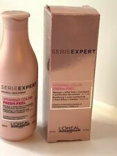 L'OREAL Professional SerieExpert Vitamino Color Fresh Feel  Masque 6.7 oz/200 ml