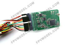 Free Shipping New Telefly Teleflypro OSD for MFD AAT System