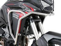 Hepco/&Becker Motorschutzb/ügel schwarz f/ür Honda CRF 250 L ab 2012