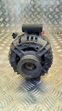 FORD TRANSIT ALTERNATOR 2.0 TDCI MK6 2006