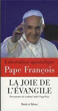 Weltkulturbücher auf Französisch
