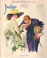 1919 Judge May 10-Chaplin, Pickford;No to more Japanese