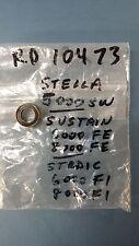 1 Shimano Part# RD 10473 Ball Bearing Sustain 6,8000FE, Stradic 6,8000FI, Stella