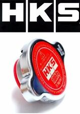 HKS Uprated 1.1 bar haute pression radiateur rad cap = fit-s14a 200SX KOUKI SR20DET
