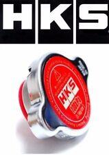 HKS MAGGIORATO 1.1 BAR ALTA PRESSIONE RADIATORE RAD Cap-Fit s14a 200sx Kouki sr20det
