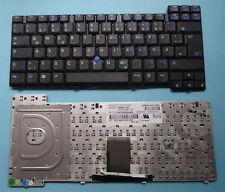 Tastatur hp Compaq Pavilion nw8240 nw8440 nx8420 nx8410 359087-041 Keyboard DE
