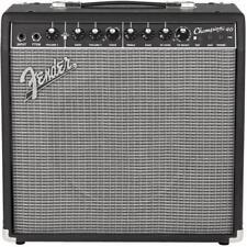 "Fender Champion 40 Guitar Amplifier with 12"" Speaker #2330300000"