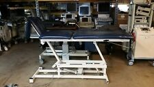 Sammons Preston Performa Treatment Table