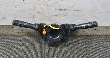 Devioluci + Contatto Spiralato Toyota Yaris  dal 2005 al 2011 cod. 17F001