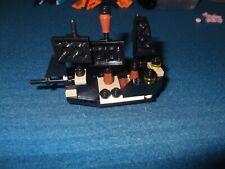 LEGO Pirates Mini Black Pearl (30130)