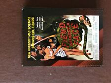Ca4 Trade Card  classic sci fi & horror posters Fiend without a face