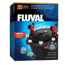 Fluval Aquarium Filters