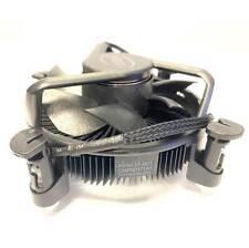 Intel K69237-001 Copper Core Aluminum Cooler Heatsink for LGA115X/1200, OEM