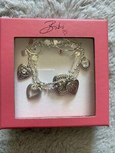 bibi bijoux bracelet