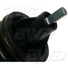 Vehicle Speed Sensor BWD S8033