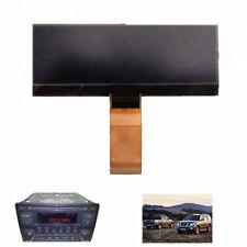 LCD DISPLAY SCREEN for NISSAN JUKE DAEWOO RADIO AGC-0070 AGC-0071 2010 2012 NEW
