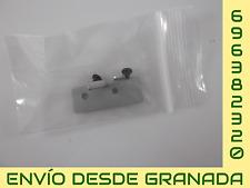 SOPORTE UNIDAD DVD + TORNILLOS HP PRESARIO C700  ORIGINAL