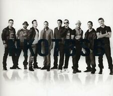 Nkotbsb: Special Cd+Dvd Edition - Nkotbsb (2011, CD NEUF)2 DISC SET