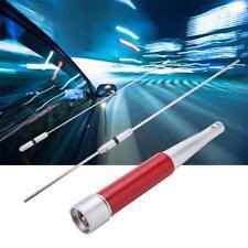 2 Dual Band 150W High Gain Antenna UHF/VHF PL-259/SL-16 for Mobile Ham Car Radio