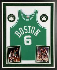 Fanatics Authentic NBA Original Autographed Jerseys  d2862912b