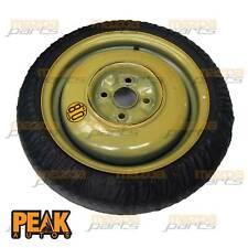 Mazda MX-5 Mk1 Mk2 Space Saver Spare Wheel